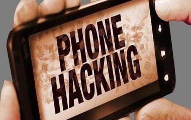 روش های جلوگیری از هک شدن گوشی تلفن همراه