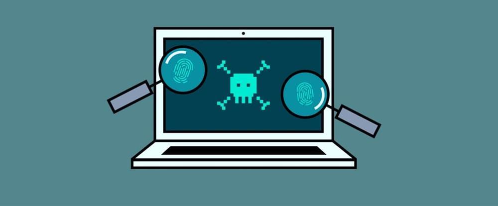 تفاوت هک و کرک