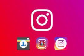 افزایش لایک و ویو در اینستاگرام
