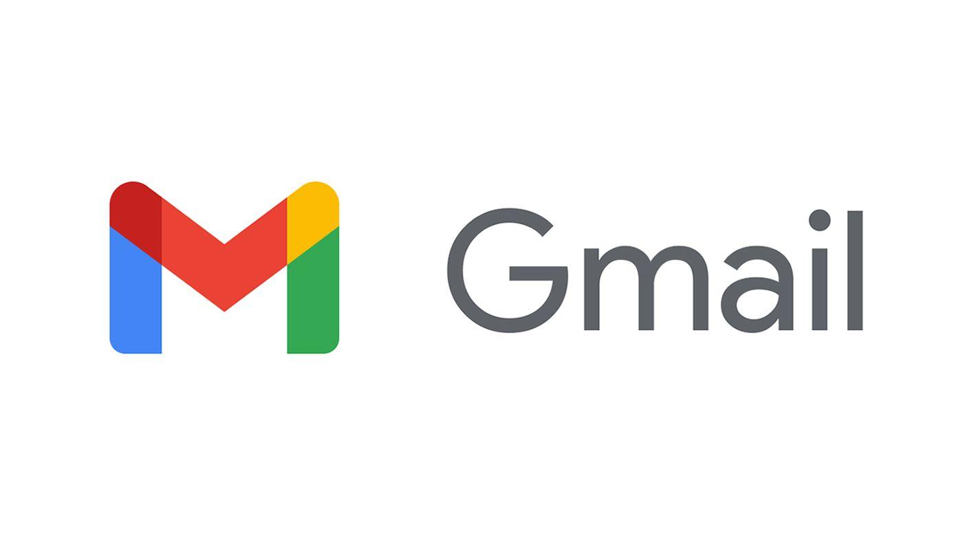 ساخت جیمیل گوگل بدون شماره