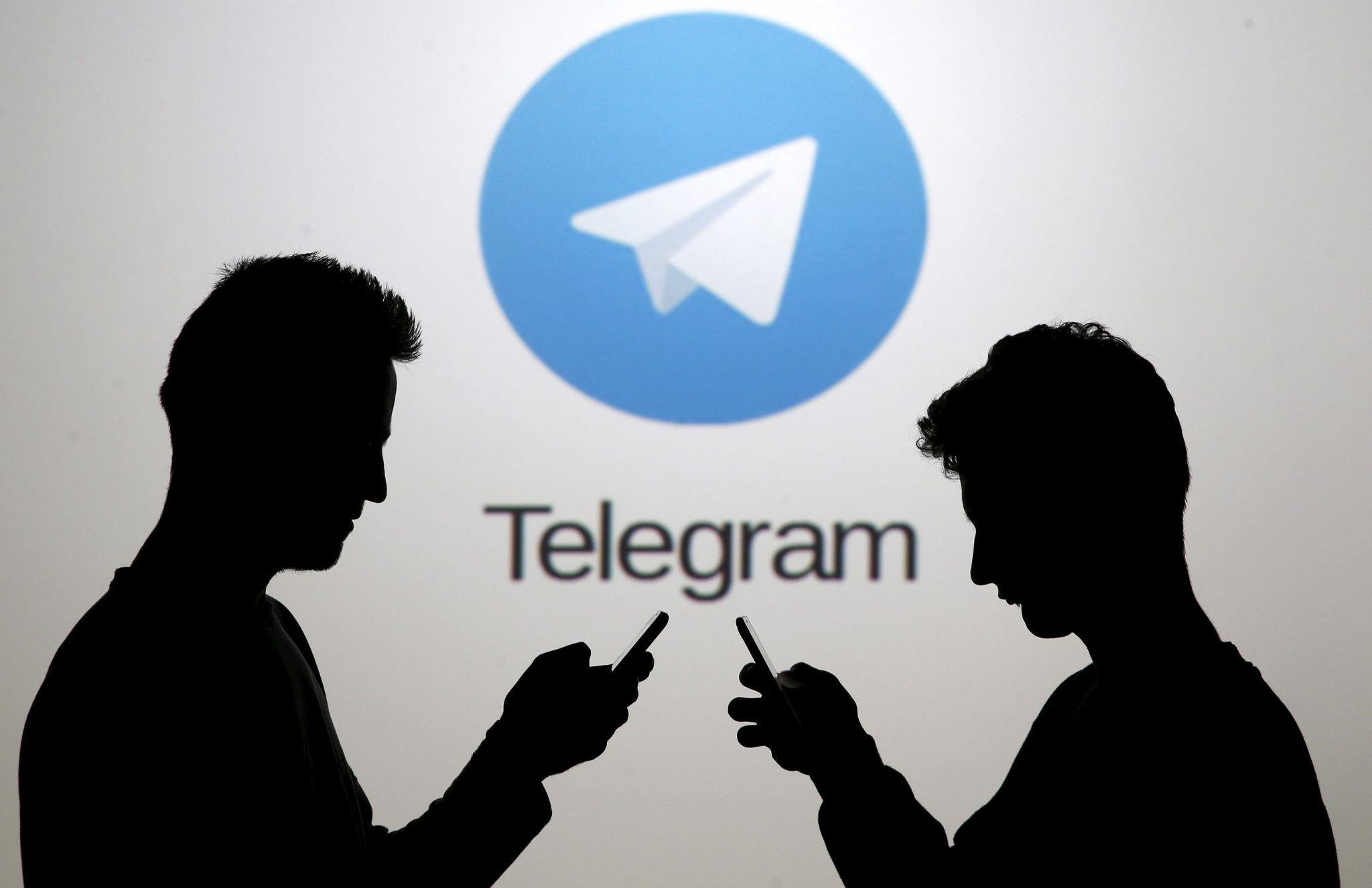 دور زدن محدودیت 90 روزه تلگرام